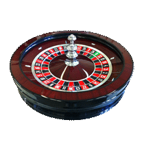 Best quality Casino Roulette Wheels 32 inch.